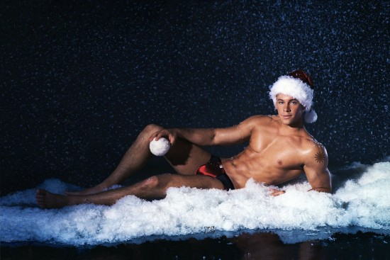 sexy-male-christmas-sexy-male-christmas-holidays-xmas-winterweihnachten-koleda-faceci-pary-x-mas-my-album-santa-pics-for-girls-happy-holidays-xmas-natale-mixed-xmas-men-tags-sexy-man-xma